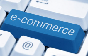 E-Commerceonline-shopping-solution