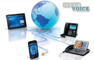 online telephone system