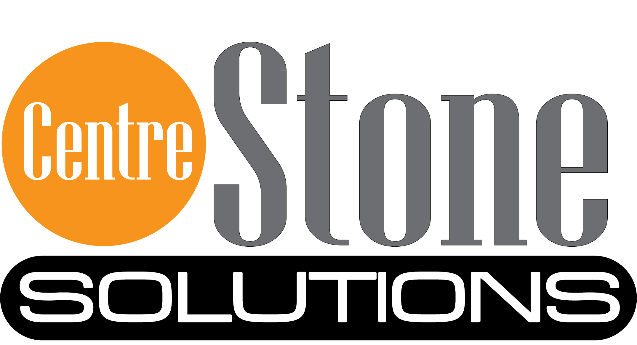 Centre Stone Solutions