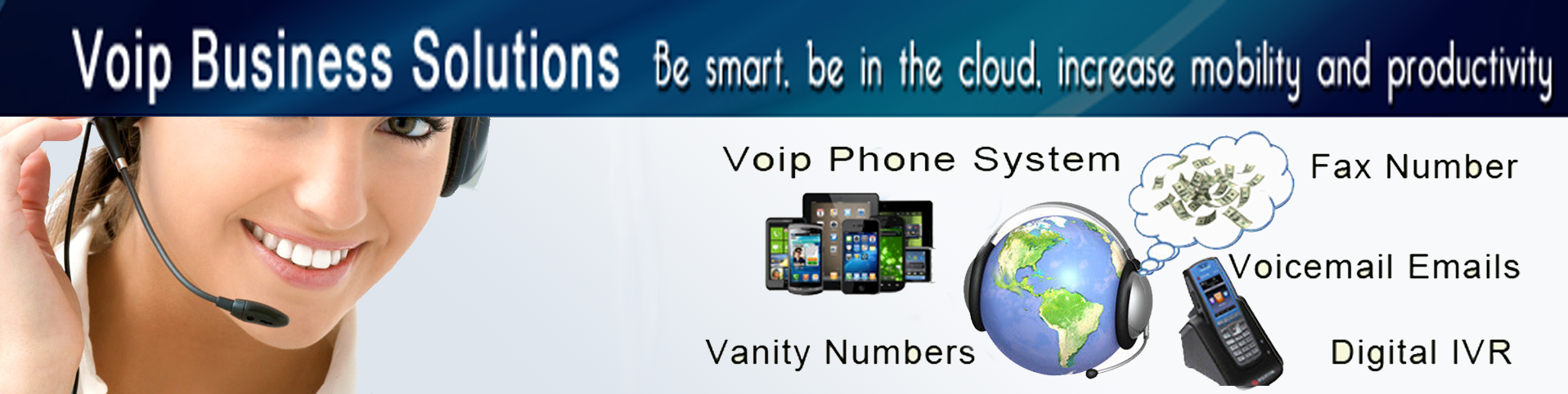cheap telephone option for business